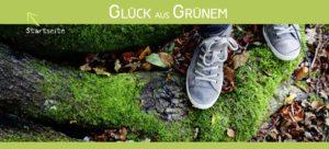 Gartenkräuter, Wildkräuter, Wanderungen, Glück aus Grünem, Ulrike Plaichinger, Räuchern, Haunsberg, Kräuterwanderungen, Gartengestaltung
